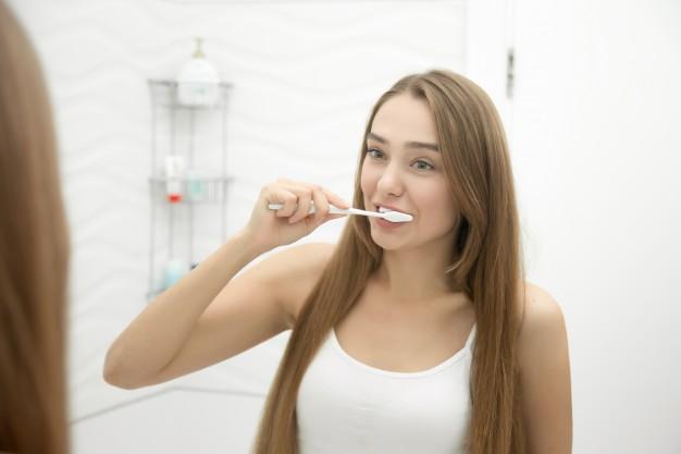 5 Easy Ways to Prevent Cavities